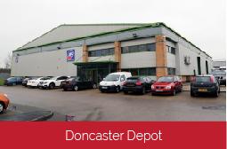 Doncaster-Depot-300x163-03